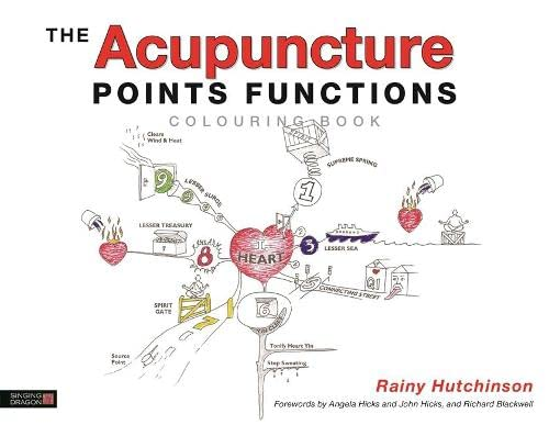 the-acupuncture-points-functions-colouring-book