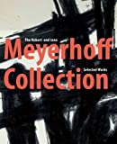 Harry Cooper: The Robert and Jane Meyerhoff Collection (Co-published WithThe National Gallery of Art, Washington, DC)