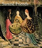 Surreal Friends: Leonora Carrington,…