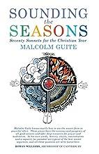 Sounding the Seasons: Seventy sonnets for…
