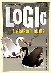 Introducing Logic: A Graphic Guide av Dan…