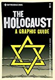 Bresheeth, Haim: Introducing The Holocaust: A Graphic Guide