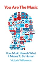 You Are the Music: How Music Reveals What it…