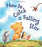 How to Catch a Falling Star (Storytime) by…