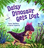 Daisy Dinosaur Gets Lost (Storytime) by…