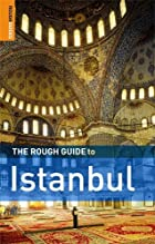 The Rough Guide to Istanbul by Terry&hellip;