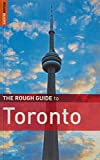 Lee, Phil: The Rough Guide to Toronto