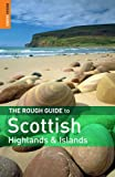 Reid, Donald: The Rough Guide to Scottish Highlands & Islands (Rough Guides)