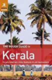 Abram, David: The Rough Guide to Kerala