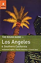 The Rough Guide to Los Angeles and Southern…