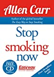 Carr, Allen: Stop Smoking Now