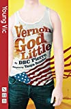 Pierre, DBC: Vernon God Little (Revised Edition)
