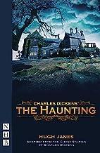The Haunting (NHB Modern Plays) by Hugh…
