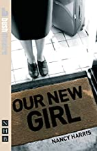 Our New Girl by Nancy Harris