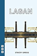Lagan by Stacey Gregg