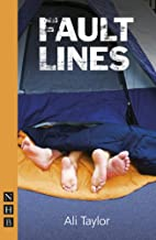 Fault Lines by Ali Taylor