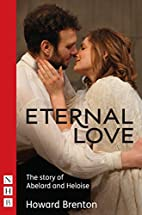 Eternal Love: Previously In Extremis by…