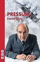 Pressure by David Haig