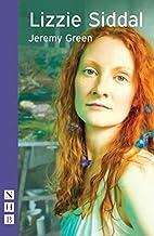 Lizzie Siddal by Jeremy Green