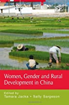 Women, Gender and Development in Rural China…
