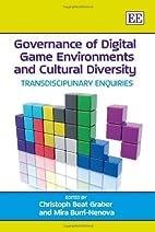 Governance of Digital Game Environments:…