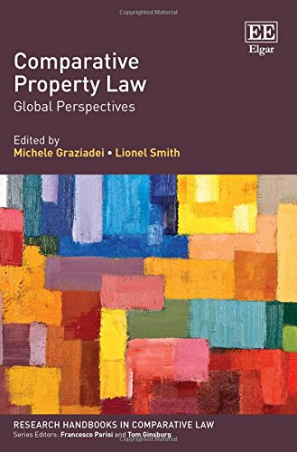 comparative-property-law-global-perspectives-research-handbooks-in-comparative-law-series