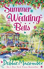 Summer Wedding Bells (Marriage Wanted / Lone…