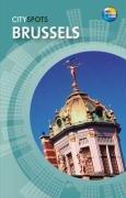 Brussels (CitySpots) by Ryan Levitt