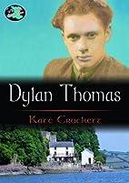 Cyfres Cip Ar Gymru/Wonder Wales: Dylan…
