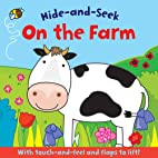 On the Farm (Hide and Seek)