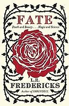 Fate by L R Fredericks