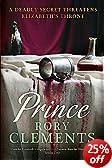 Prince: John Shakespeare 3