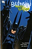 Moench, Doug: Batman: Haunted Gotham