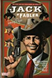 Sturges, Matthew: Jack of Fables: Turning Pages v. 5