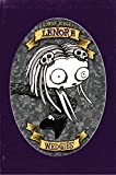 Dirge, Roman: Lenore: Wedgies (Color Edition) (Lenore: Cute Little Dead Girl)