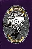 Dirge, Roman: Lenore: Wedgies (Color Edition) (Lenore: Cute Little Dead Girl)