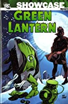 Showcase presents Green Lantern. Vol. 4 by…