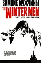 The Winter Men by Brett Lewis