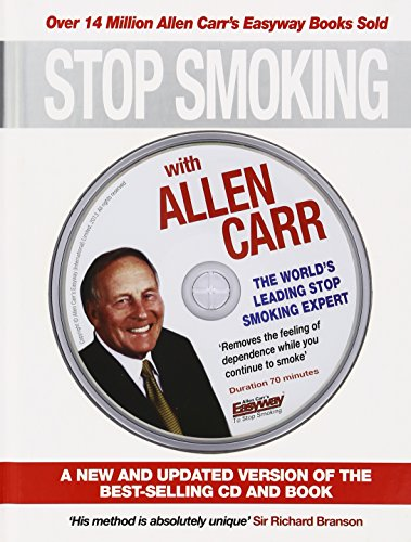 stop-smoking-with-allen-carr-a-new-and-updated-version-of-the-best-selling-cd-and-book