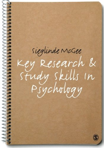 key-research-and-study-skills-in-psychology