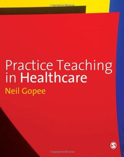 practice-teaching-in-healthcare