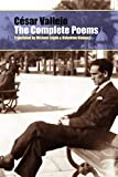 Vallejo, Cesar: The Complete Poetry