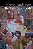 Anderson, Martin: The Hoplite Journals (complete in one volume)