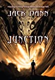 Jack Dann: Junction [hc]