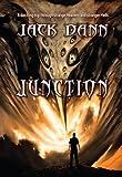 Jack Dann: Junction [hc]