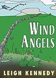 Leigh Kennedy: Wind Angels