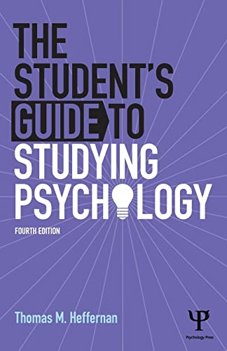 the-students-guide-to-studying-psychology