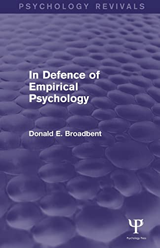 in-defence-of-empirical-psychology-psychology-revivals