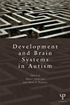 Development and Brain Systems in Autism…