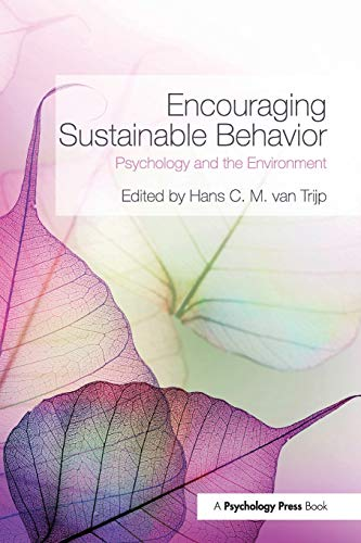 encouraging-sustainable-behavior-psychology-and-the-environment